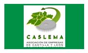 Caslema