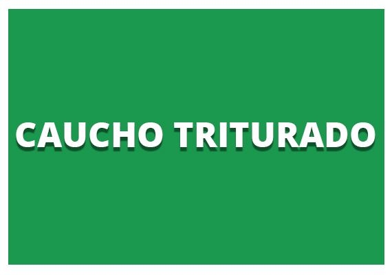 Triturado de Caucho (Small)