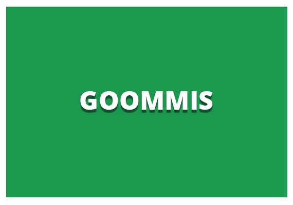 Goommis®