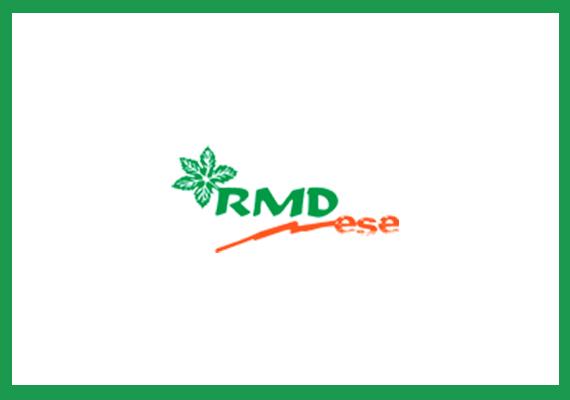RMD ESE
