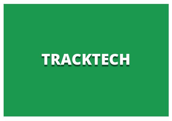 Tracktech ®